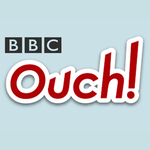 BBC Ouch! disability