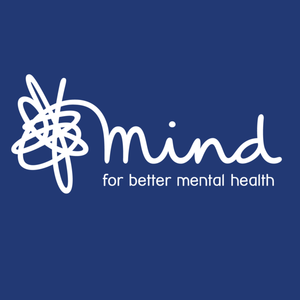 Treatments for OCD | Mind, the mental health charity - help for