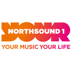 Northsound 1 News