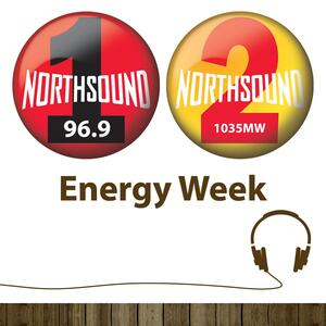 Northsound Energy Week
