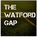 The Watford Gap