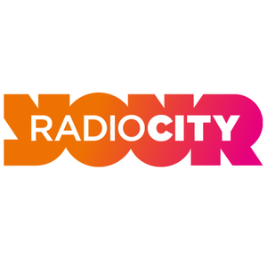 Radio City News