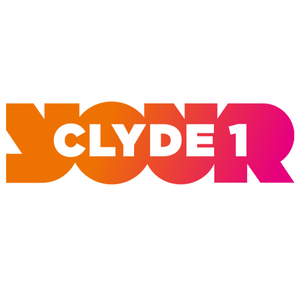 Radio Clyde News