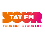 Radio Tay News