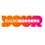 Radio Borders News