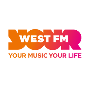 West FM News