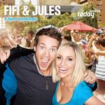 The Fifi and Jules Archive