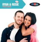 Ryan and Rosie