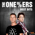 The One Percenters: Best Bits