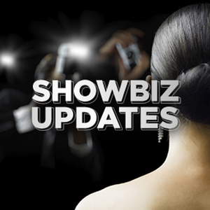 Showbiz Updates