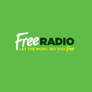 Free Radio  - Herefordshire and Worcestershire
