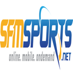 SFMSports High School