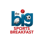 Sky Racing Radio's Big Sports Breakfast