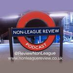 NonLeagueReview