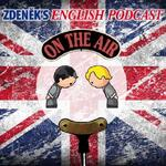 Zdenek's English Podcast