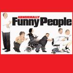 Abnormally Funny People Show
