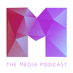 The Media Podcast