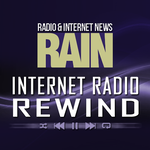 Internet Radio Rewind