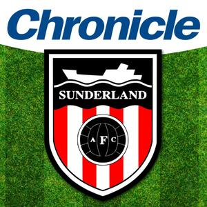The Chronicle SAFC