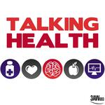 Talking Health