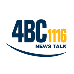 4BC Alan Jones Breakfast Show
