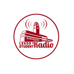 Leeds Student Radio - Podcasts