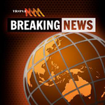 Triple M Sydney Breaking News