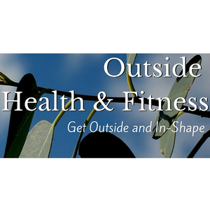 Outside Health and Fitness