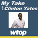 My Take with Clinton Yates