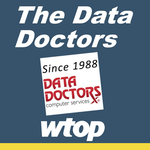 The Data Doctors
