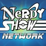 The Nerdy Show Network