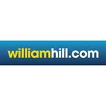 William Hill Cricket