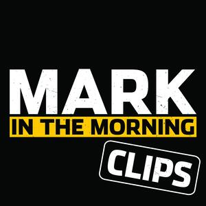 Mark In The Morning Clips