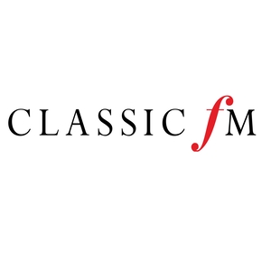 Classic FM - Hall of Fame
