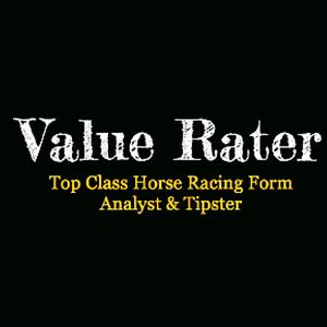 Value Rater