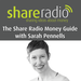Share Radio with Sarah Pennells