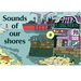 Sounds of our Shores