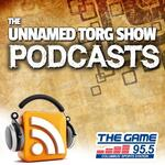 The Unnamed Torg Show