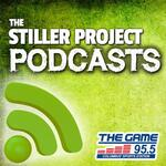 The Stiller Project