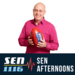 SEN Afternoons