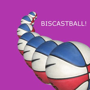 Biscastball
