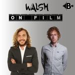 Walsh On Film