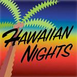 Hawaiian Nights with the O'Debra Twins
