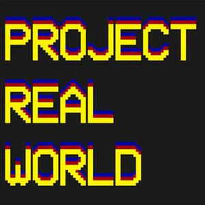 Project Real World