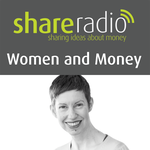 Share Radio Women and Money