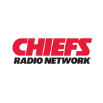 Chiefs Radio Network