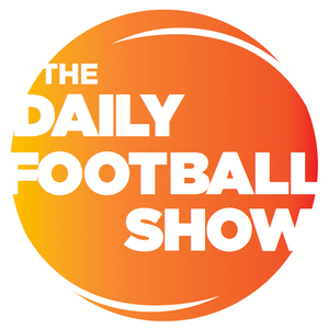Daily Football Show