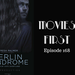 Movies First 168 Berlin Syndrome AB HQ