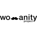WomanityProject