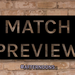 Match Preview Generic v2